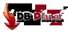 DBPlanet | Intrattenimento film e serie tv